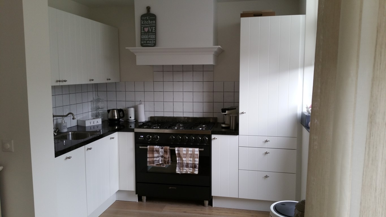 Design Wandtegels Keuken : Wandtegels keuken nicky s tegelwerken breda